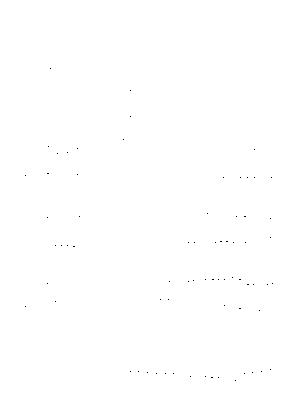 Kn1108