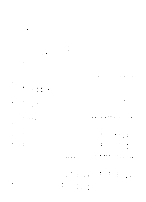 Kn1109