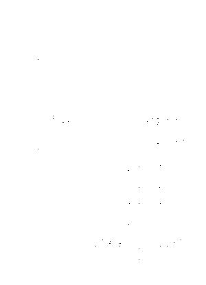 Kn1117