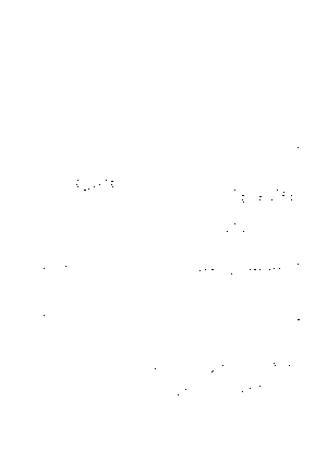 Kn1130
