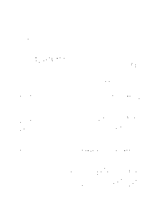 Kn1138