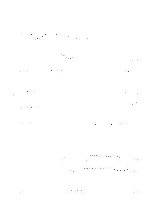 Kn1140