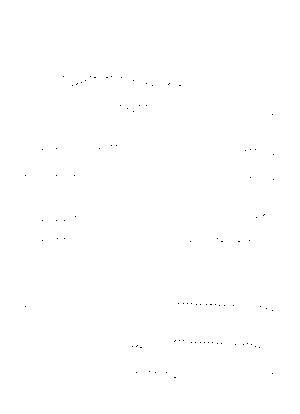 Kn1145
