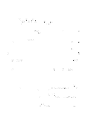 Kn1149