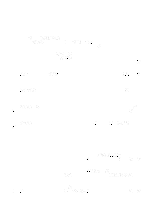 Kn1150
