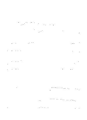 Kn1151