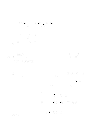 Kn1153