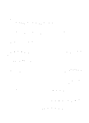 Kn1154