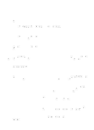 Kn1155