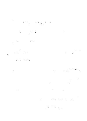 Kn1156