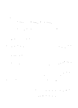 Kn1160