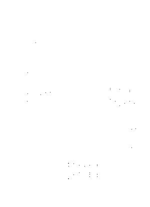 Kn1165