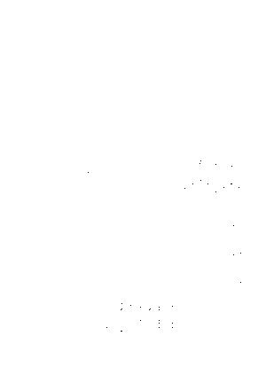 Kn1166