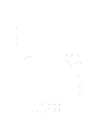Kn1167