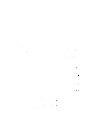 Kn1168