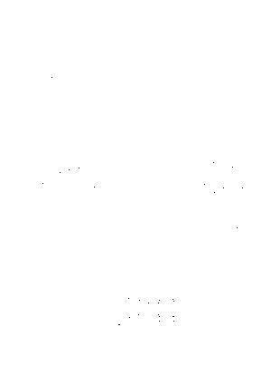 Kn1170