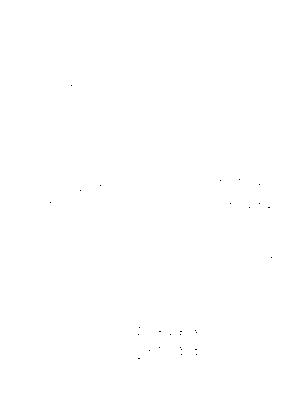 Kn1172