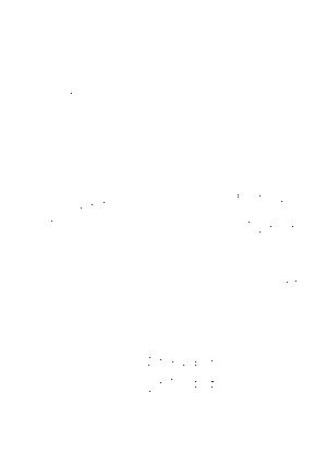 Kn1173