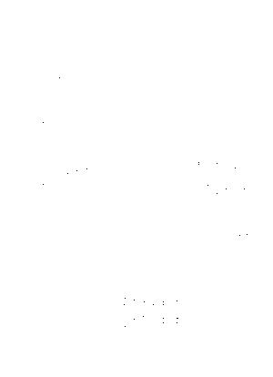 Kn1174