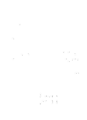 Kn1175