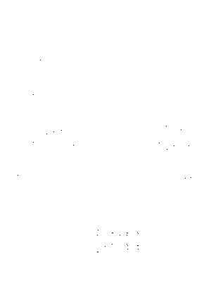 Kn1176