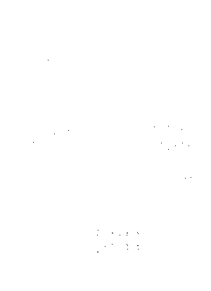 Kn1177