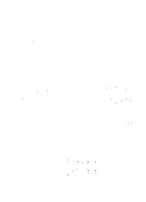 Kn1178