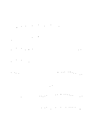 Kn1181