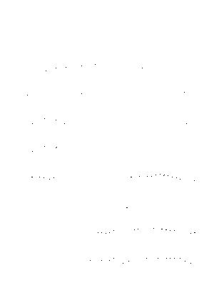 Kn1183