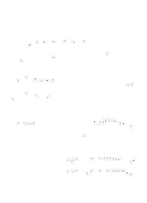 Kn1186