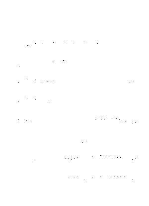 Kn1187