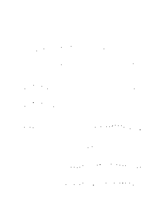 Kn1188