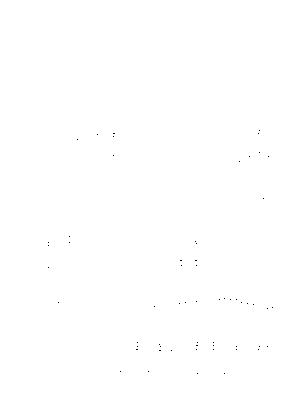 Kn1191