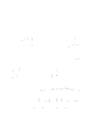 Kn1192