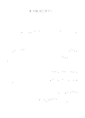 Kn1235