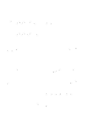 Kn1246