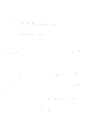 Kn1248