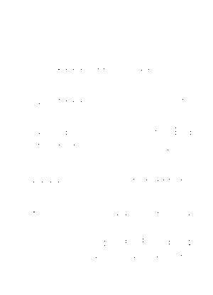 Kn1253