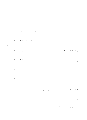 Kn1257