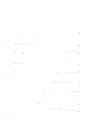 Kn1260