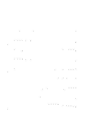 Kn1262