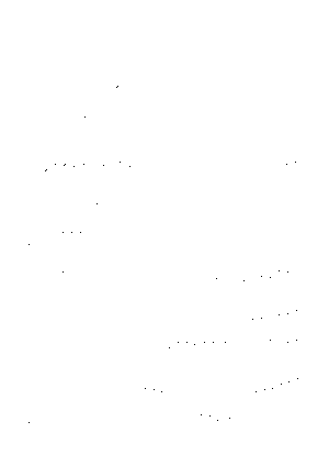 Kn1266