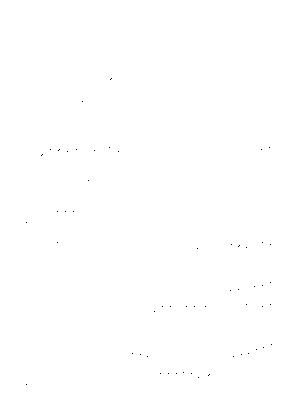 Kn1267