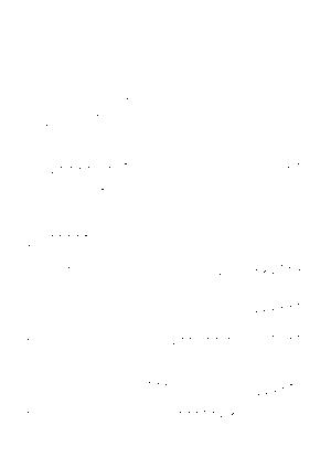 Kn1268