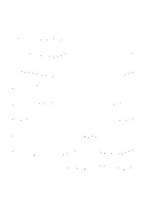 Kn1281