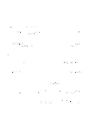 Kn1283