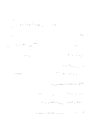 Kn1287