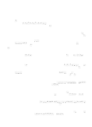 Kn1288