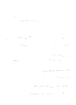 Kn1289