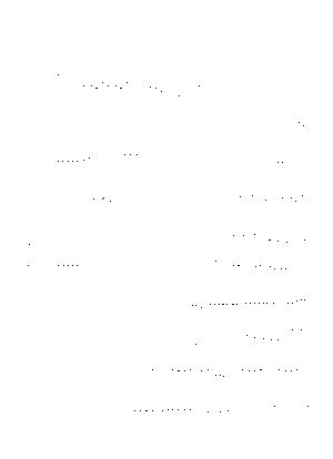 Kn1294